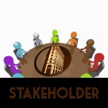 StakeHolder group icon